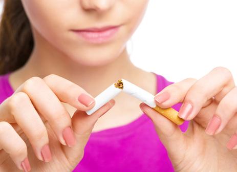arret-du-tabac